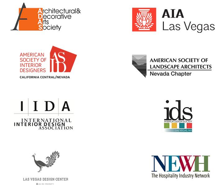 Las Vegas Show Case House – Helping The Las Vegas Community